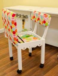arrow cabinets sewing chair arrow cabinets sewing chair fanti blog