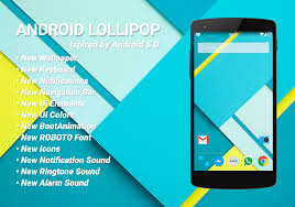 android lolipop theme android lollipop cm11 app ranking and store data app