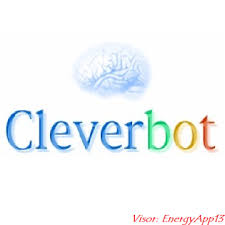cleverbot apk cleverbot apk direct free app developer by