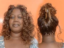invisible braids hairstyles pictures african hair braiding invisible braids