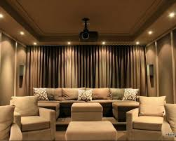 Home Theater Design Los Angeles The 25 Best Home Theatre Seating Ideas On Pinterest Basement