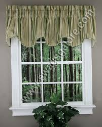 Ballistic Curtain 17 Best Kitchen Curtain Collections Tier Curtains Valances
