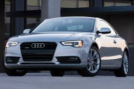 audi a5 coupe 2013 2017 audi a5 coupe pricing for sale edmunds