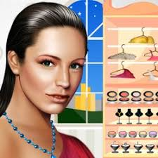 Hair And Makeup Apps Free Makeover And Hair Game