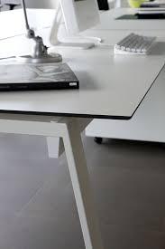 Office Furniture Modern 35 Best Office Furniture Images On Pinterest Office Furniture