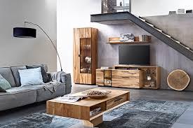 wohnzimmer mobel locarno ess wohnzimmermbel casa massivmbel moderne wohnzimmermöbel