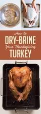 herbed turkey recipes thanksgiving crispy skinned herb roasted turkey recipe black beans crunchy
