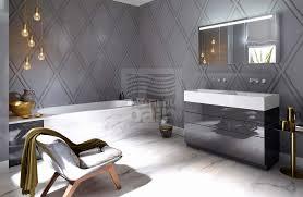 magasin cuisine et salle de bain cuisines bains awesome inspiration industrielle en cuisine