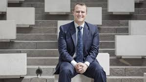 human rights commissioner tim wilson calls for end to u0027state