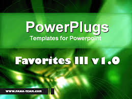 powerplugs powerpoint templates graduation powerpoint templates