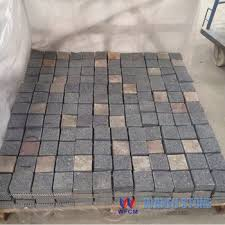 pavimentazione in ghiaia vialetto di ghiaia pavimentazione in pietra a buon mercato