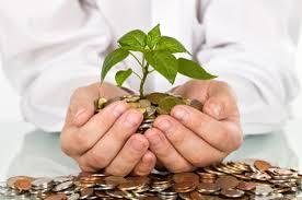 high interest savings accounts find high yield saving