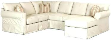 slipcover for sectional sofa with chaise slipcovers for sectional sofas ikea chaise lounge slipcover