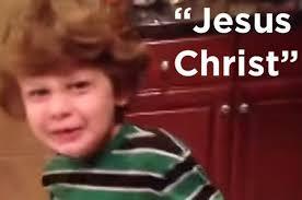 Meme Red Hair Kid - jesus christ kid is the vine star we need and deserve