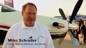 pratt whitney pt6a turboprop turbine animation youtube mike schrader from epic aircraft talks about the new pt6a 67a