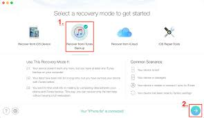 what to get a for s 3 methods to recover deleted text messages on iphone 6 6s