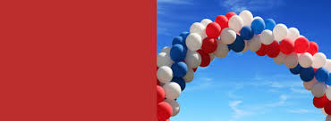 balloon delivery chicago balloon decorations chicago balloons bounce house rentals