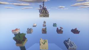 Mimecraft Maps Best Minecraft Maps For More Adventure And Fun Honeydogs