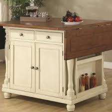 small portable kitchen islands best 25 portable kitchen island ideas on portable
