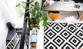 tapis bureau ikea julie hérion et olivier maquenne léon 6 mois tapis ikea chaise