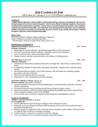 pharmacy technician resume pharmacy technician resumes musiccityspiritsandcocktail