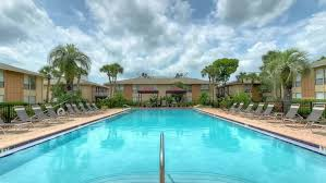 1 bedroom apartments orlando in kissimmee with utilities included