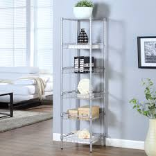 Metal Wire Storage Shelves Online Get Cheap Metal Wire Shelf Aliexpress Com Alibaba Group