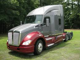 2015 kenworth for sale 2015 kenworth t680 conventional trucks in north carolina for sale