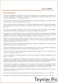 chambre internationale de commerce arbitrage chambre internationale de commerce arbitrage 100 images