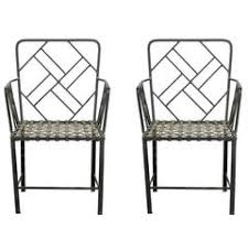 chinese chippendale chairs 14 for sale at 1stdibs