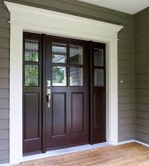 benjamin moore paint ideas front entryways traditional entry