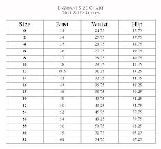 size chart for wedding dresses australian wedding dress size chart camilla white wedding dress