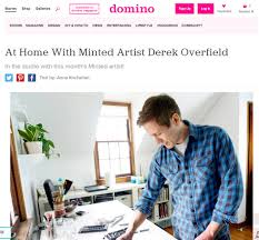 blog posts by artist derek overfield derek overfield