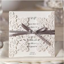 Wedding Invitations Philippines Invitation Cards For Sale Party Cards Online Brands Prices