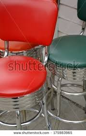 red bar stools stock images royalty free images u0026 vectors