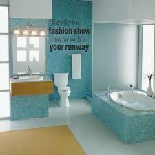 painting bathroom walls ideas bathroom wall ideas box frame stainless steel light shade