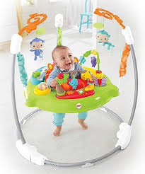 Best Activity Table For Babies by Baby Walker U0026 Baby Activity Centre From Mothercare