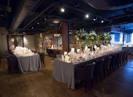 restaurants for wedding reception 22 best george restaurant toronto by boston avenue images on