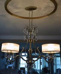 b b mycose si ge chandelier inside style wakefield rhode island