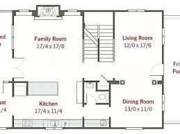 house plans with estimated cost to build house plans with cost to build estimates zhis me