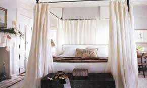 Twin Bed Canopies by Twin Canopy Bed Ana White Hannah Canopy Bed Diy Projects With