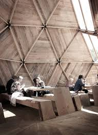 geodesic dome home interior modern geodesic dome homes home modern