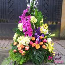 flower delivery free shipping shop delivery free shipping hanoi city