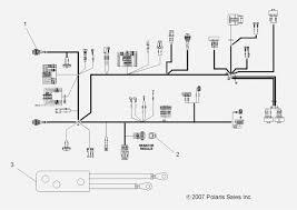 warn 4500 winch wiring diagram wiring diagram
