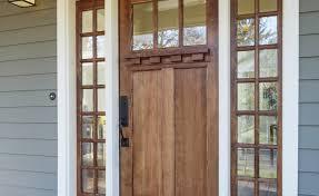 door amazing window and door replacement windows in