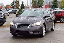 gray nissan sentra 2015 2015 nissan sentra sv 2015 sentra sv heated seat life time engine