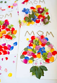mothers day flowers s day flower with free printable