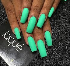 best 25 neon acrylic nails ideas on pinterest glow nails mint