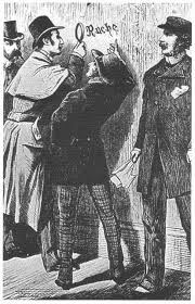 sherlock holmes in australian reasons for judgment or decision
