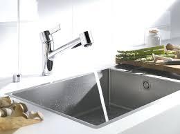 Gold Kitchen Faucets Kitchen Faucets Dornbracht Kitchen Faucet Parts Modern